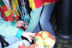 Boeren Bruiloft 2010