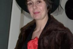 Boeren Bruiloft 2011