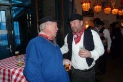 Boeren Bruiloft 2013