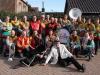 Bloas met Vriendenclub 2012