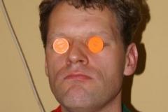 Pronkzitting 2005