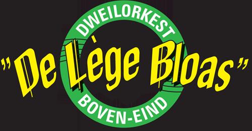 """Dweilorkest """"De Lège Bloas"""" Boven-Eind"""